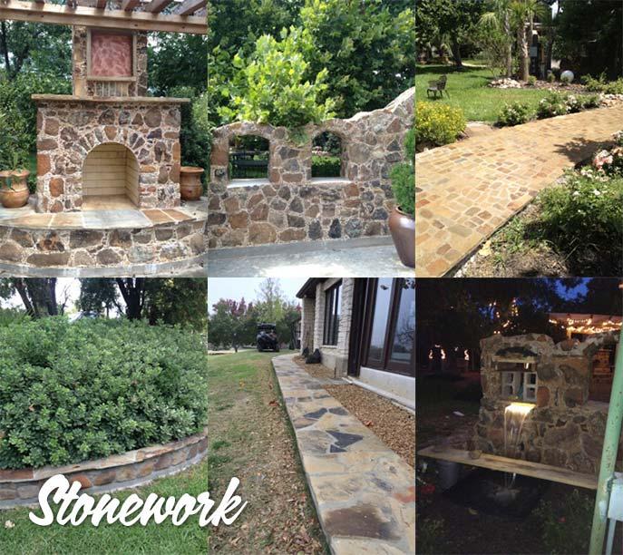 stonework-collage