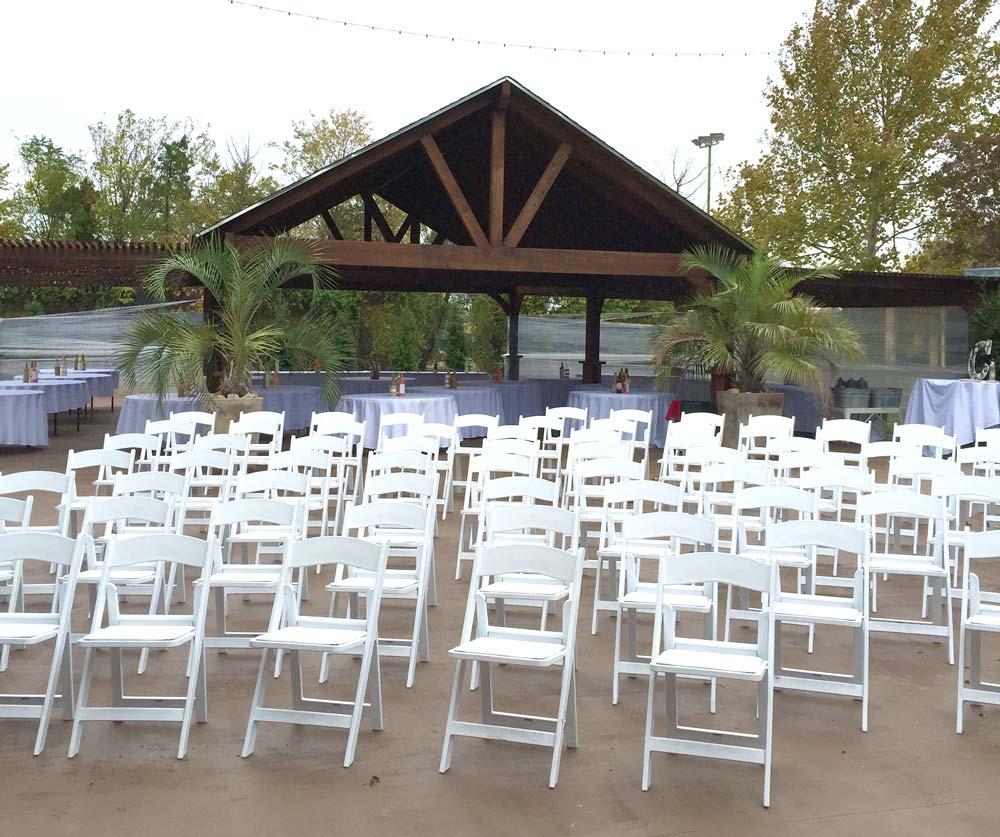 Waxahachie Wedding Venues: WEDDINGS And EVENTS VENUE